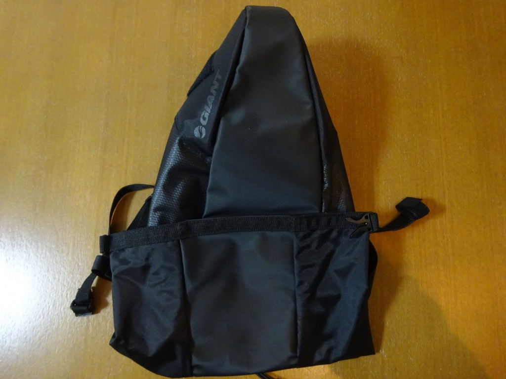 giant-scout-seat-bag-5