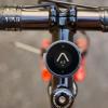 方角と距離だけ表示する自転車ナビ「BeeLine」を注文しました!